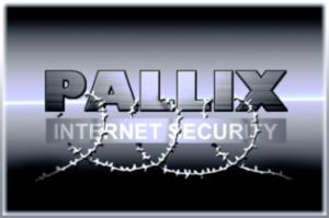 PALLIX Internet Security Inc.